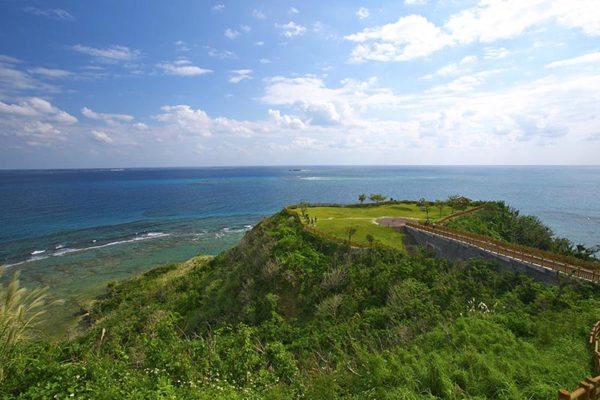 enjoy-okinawa-01