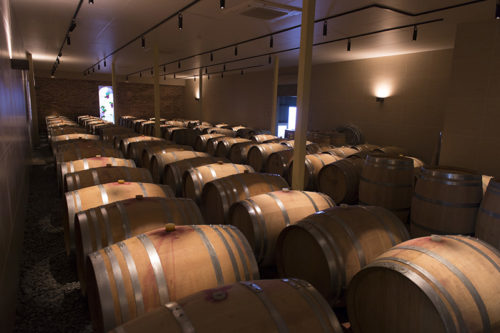 winery-in-japan-02