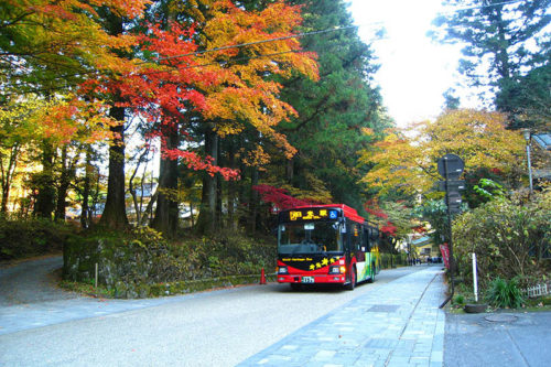 nikko-pass-all-area-06