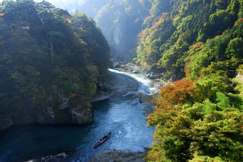 nikko-pass-all-area-26