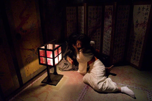 japan-haunted-house-02
