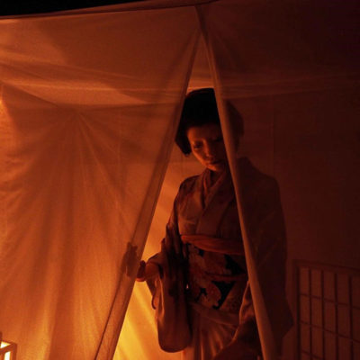 japan-haunted-house-06