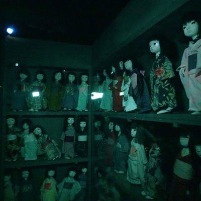 japan-haunted-house-07