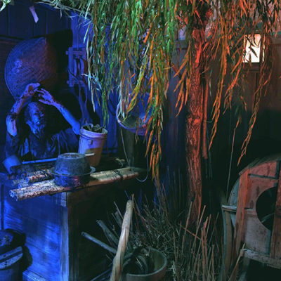 japan-haunted-house-09