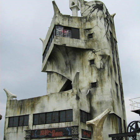 japan-haunted-house-11