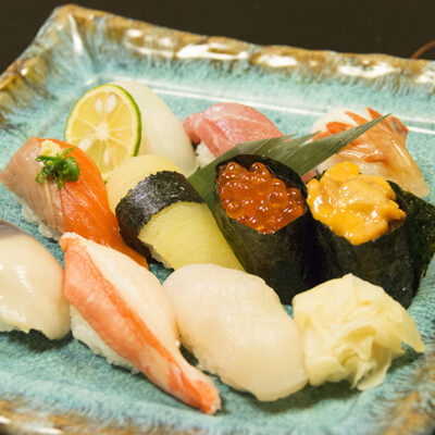 best-seafood-in-japan-03