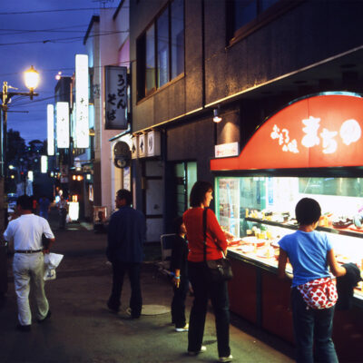 best-seafood-in-japan-05