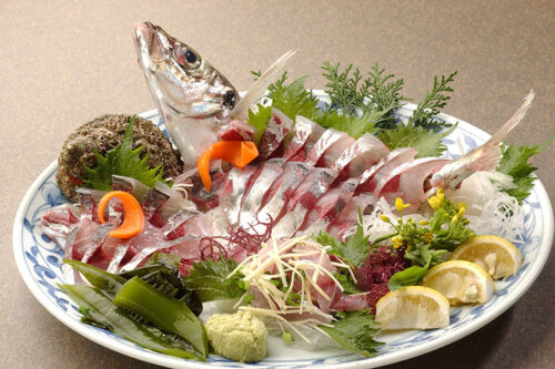 best-seafood-in-japan-14