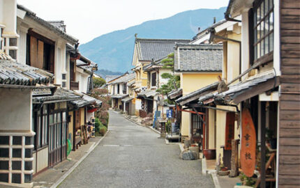 ehime-unseen-sightseeing-10