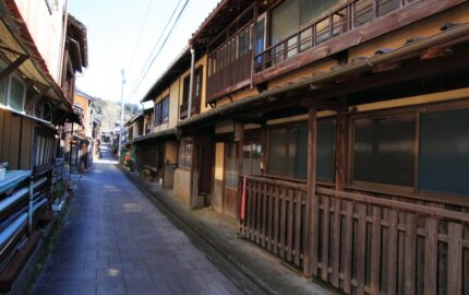 ehime-unseen-sightseeing-11