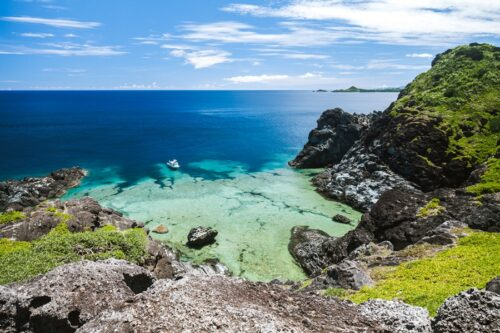 car-rental-travel-around-okinawa-heaven-island-01