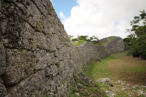 car-rental-travel-around-okinawa-heaven-island-08