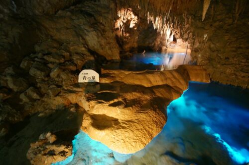 car-rental-travel-around-okinawa-heaven-island-10