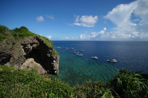 car-rental-travel-around-okinawa-heaven-island-15