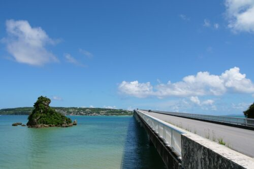 car-rental-travel-around-okinawa-heaven-island-17