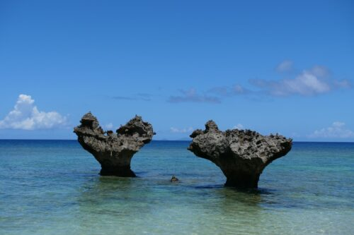 car-rental-travel-around-okinawa-heaven-island-18