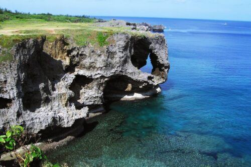 car-rental-travel-around-okinawa-heaven-island-21