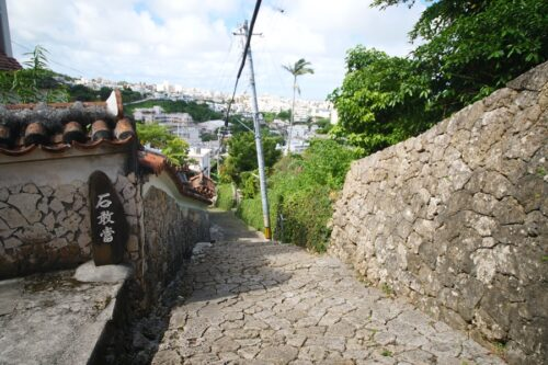 car-rental-travel-around-okinawa-heaven-island-30