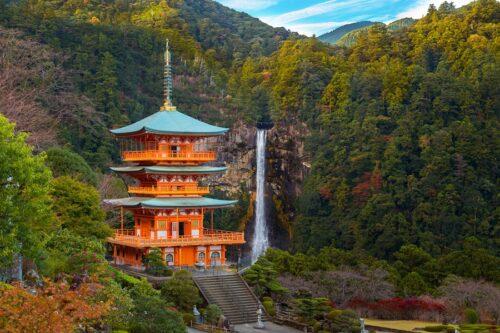 tourist-highlights-kansai-kinki-02
