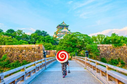 tourist-highlights-kansai-kinki-11