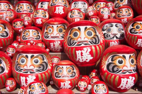daruma-doll-of-hope-01
