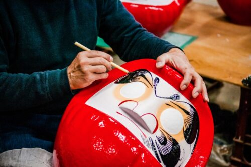 daruma-doll-of-hope-02