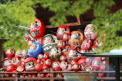 daruma-doll-of-hope-03