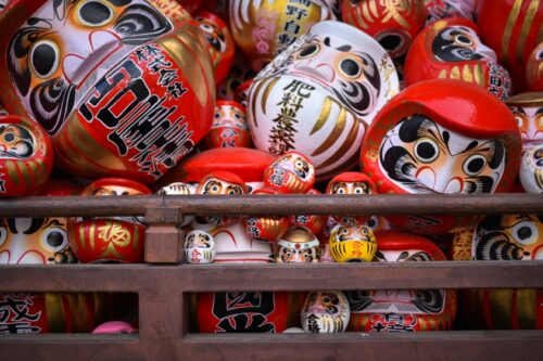 daruma-doll-of-hope-04