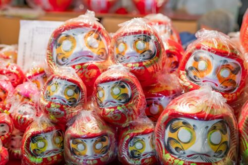 daruma-doll-of-hope-06