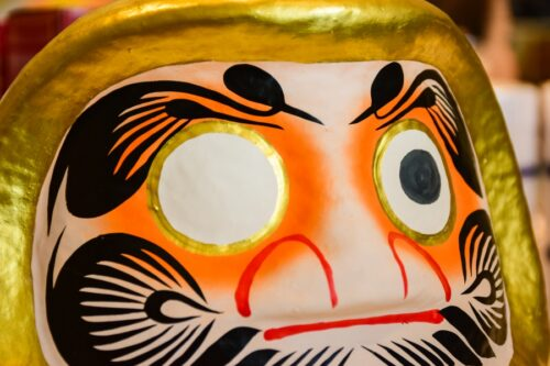 daruma-doll-of-hope-07
