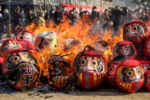daruma-doll-of-hope-09