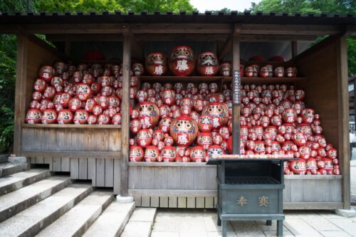 daruma-doll-of-hope-11