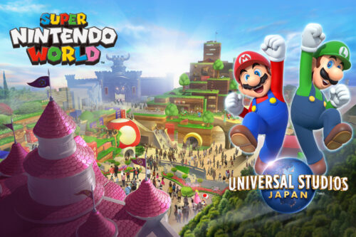 Photo-by-Universal-Studios-Japan-©-Nintendo